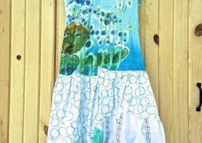 Ecology Dress