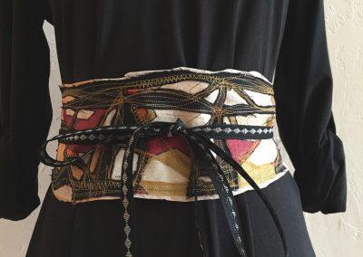 Obu Belt