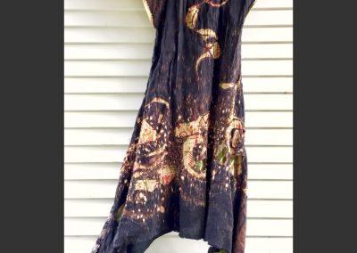 Ancestor Dress