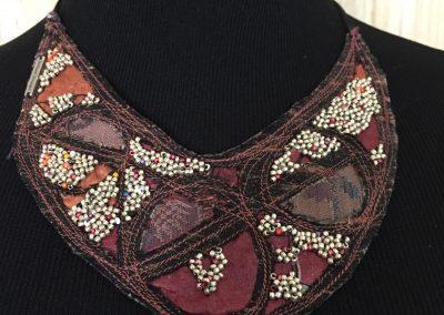 Collar Bib