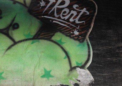 graffiti stone 2